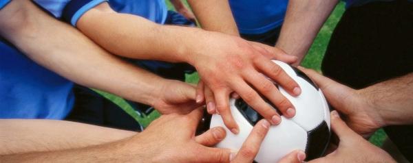 Ασφαλιστική κάλυψη ΟΠΑΠ για τους ποδοσφαιριστές των ακαδημιών του Ποσειδώνα!
