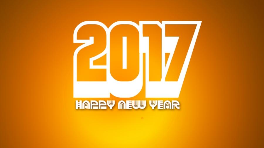 Ξεκινάει η διάθεση των ημερολογίων 2017 του Ποσειδώνα